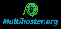 Multihoster.org