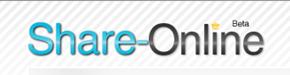 share-online biz
