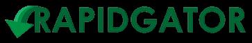 rapidgator_logo